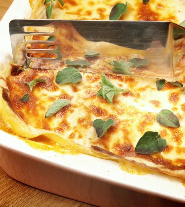пицца на дрожжах в духовке рецепт с фото